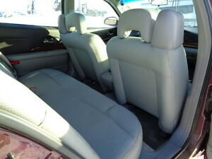 2004 Buick LeSabre CUSTOM******EXCELLENT SHAPE IN AND OUT Edmonton Edmonton Area image 10
