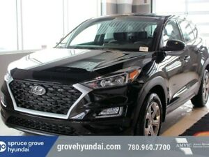 """2019 Hyundai Tucson 2.0L ESSENTIAL AWD WITH SAFETY PACKAGE-7\""""TO"""