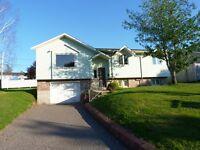 81 Woodstone, Moncton, NB E1G 1W3