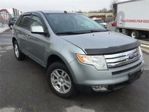 2007 Ford Edge SE AWD/AUTO/AC
