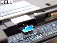 "Dell e6410, Intel SUPER i5 2.67Ghz 64bit, 4Gig RAM DDR3, 160GB HDD, 14.1"" LED Screen, Web Cam, Win 7"