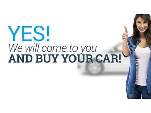 WE PAY CASH ON THE SPOT FOR CARS OR TRUCKS CLUNKER OR NOT!! Edmonton Edmonton Area image 16