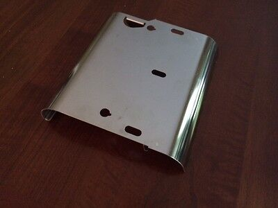 Zebra Technologies Label Printer Rewind Plate for sale  Macedonia