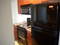 $400 MOVING ALLOWANCE & LOWER Rent!   Grande Prairie 2 Bedroom