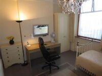 Superb Large Room/Brockley,NewCrossGate&Nunhead Stations all 8minutes walk/Zone2/Lewisham/S.E.London