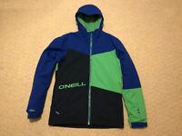 O'Neill Statement Winter/Ski/Snow Youths Jacket