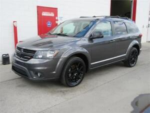 2014 Dodge Journey SXT ~ Great financing available!! ~ $10,999
