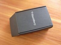 BLACKBERRY CURVE 9360, BRAND NEW, SEALED BOX, UNLOCKED FACTORY
