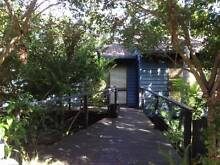 Two rooms in leafy Jindalee home Jindalee Brisbane South West Preview