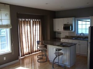 Residential Painting by Kitchener Waterloo Painters Kitchener / Waterloo Kitchener Area image 5
