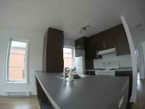 Beautiful Spacious 2 Bedroom For Rent, 16641 Pierrefonds West Island Greater Montréal image 4