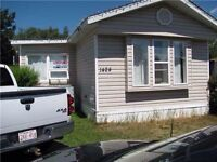 Mobile home Westview Village