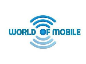 World of Mobile - Affordable and Excellent Device Repairs Malaga Swan Area Preview