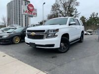 2015 Chevrolet Tahoe Commercial ~ Certified ~ 160km Kitchener / Waterloo Kitchener Area Preview
