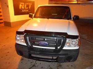 Ford Ranger XL 2011 , 159000KM, 4 CYL 2.3L,2X4,  AUTOMATIQUE