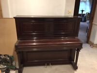 Piano for free!!!