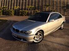 2003 BMW Other Coupe Brassall Ipswich City Preview