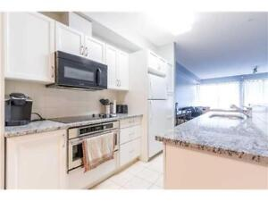 2 bedroom @ U of A campus and hospital furnished