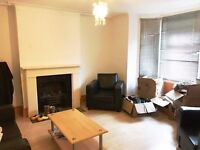 MILE END, E3, COSY 1 BEDROOM FLAT