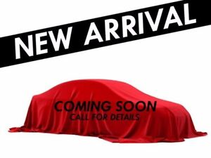 2008 Toyota Corolla CONQUEST •Manual •Sedan•WARRANTY•DRIVE-AWAY Tweed Heads Tweed Heads Area Preview