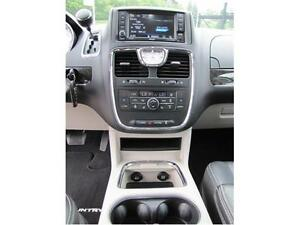 2016 Chrysler Town & Country Touring L Remote Start|Backup Camer Peterborough Peterborough Area image 13