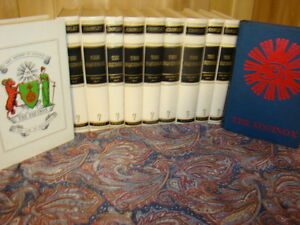 Numerous spiritual occult books, Crowley and more Kingston Kingston Area image 5