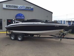 DO YOU NEED CASH $$$$ BRING YOUR BOAT / SEADOO DOWN TO US. Edmonton Edmonton Area image 1