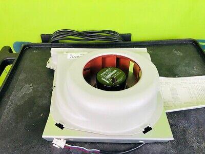 Ge Vivid 7 Ultrasound Fan Assembly U1004