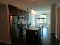 Executive condo with parking - 238 Besserer Street