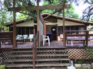 Summer 2020 Vacation Cottage Rentals