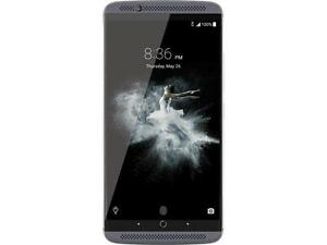 ZTE-AXON-7-64GB-4G-LTE-Quartz-Gray-Dual-SIM-Unlocked-Smartphone-5-5-034-4GB-RAM-No