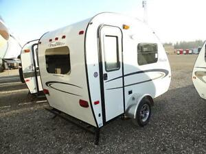 Beautiful  Trailers In London  RVs Campers Amp Trailers  Kijiji Classifieds