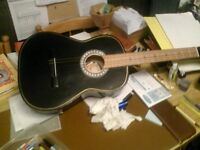 Guitar, for sale