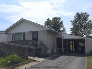 Great Starter Home in Espanola