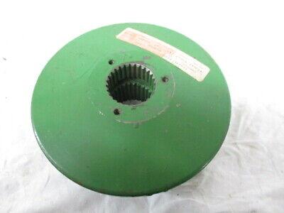 John Deere Sheave For 45 Combines H10601