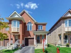 Owner's Pride, This Lovely End Unit Townhouse