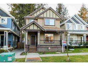 5979 128A STREET Surrey, British Columbia