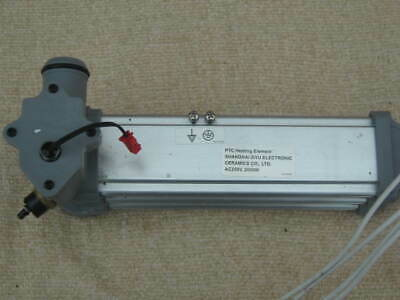 lay z spa heating element.