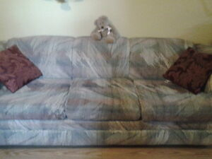 moving sale -furniture, tools, &. household items