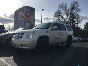 2007 Cadillac Escalade Cambridge Kitchener Area image 3