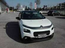 Citroen C3 PureTech 110 S&S EAT6 Shine