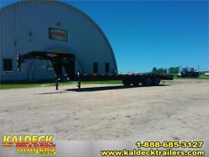 Flanges | Kijiji in Saskatchewan  - Buy, Sell & Save with Canada's
