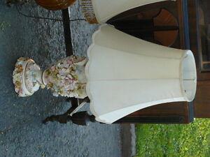 lampe itali