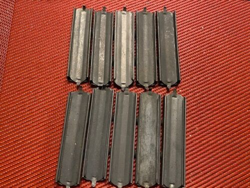 Springfield 1903A3 Stripper Clips - Qty of 20