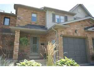 Beautiful 3 BR, 2 WR home, finished basement, South-East Barrie