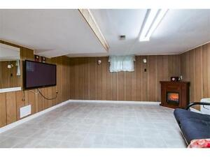 A Great value in a prime location! 1.5 storey West Galt home! Cambridge Kitchener Area image 16