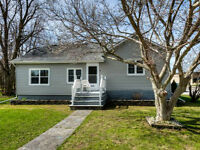 Fantastic affordable bungalow in Listowel-dropped price