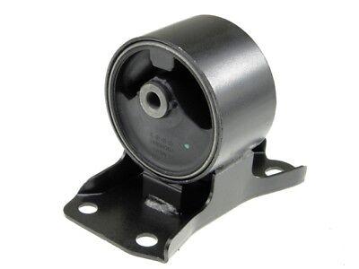 Fits DAIHATSU SIRION M300 2004-2010 Right Hand Rh Engine Mount Hydraulic