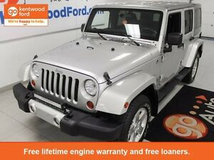 2012 Jeep Wrangler Unlimited!! The toy you've always wanted.