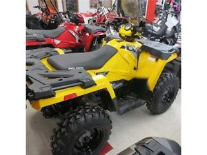 polaris sportsman 570 eps use West Island Greater Montréal image 1